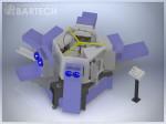 bartech_54