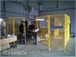 bartech_56