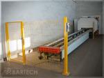 bartech_71